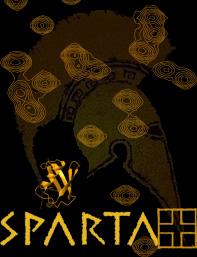 sparta+_logo